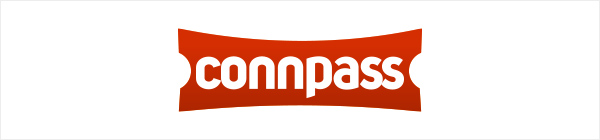 connpass